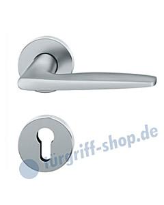 12-1058 Rosettengarnitur ASL® von FSB Edelstahl