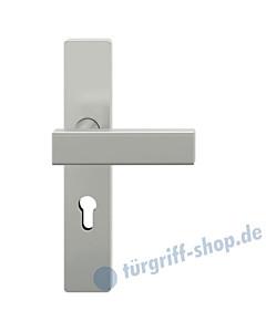12-1003 Langschildgarnitur ASL® von FSB Alu F1
