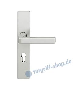 12-1004 Langschildgarnitur ASL® von FSB Alu F1