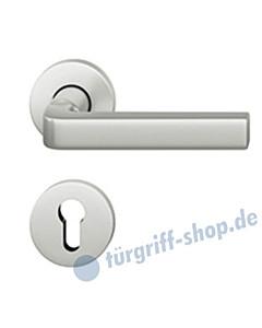 12-1004 Rosettengarnitur ASL® Alu F1 von FSB