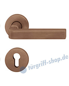 12-1004 Rosettengarnitur ASL® von FSB Bronze