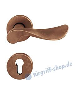 12-1020 Rosettengarnitur ASL® von FSB Bronze