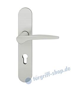 12-1051 Langschildgarnitur ASL® von FSB Alu F1