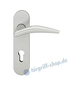 12-1057 Kurzschildgarnitur ASL® von FSB Alu F1