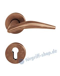 12-1057 Rosettengarnitur ASL® von FSB Bronze
