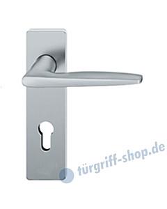 12-1058 Kurzschildgarnitur ASL® von FSB Edelstahl