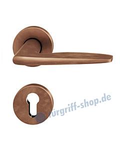 12-1058 Rosettengarnitur ASL® von FSB Bronze