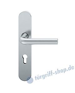 12-1075 Langschildgarnitur ASL® von FSB Edelstahl