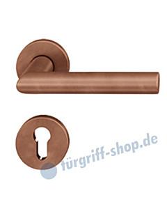 12-1076 Rosettengarnitur ASL® von FSB Bronze