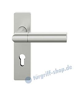 12-1078 Kurzschildgarnitur ASL® von FSB Alu F1