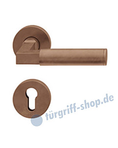 12-1102 Rosettengarnitur ASL® von FSB Bronze