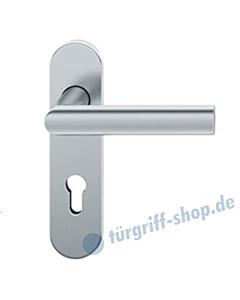 12-1108 Kurzschildgarnitur ASL® von FSB Edelstahl