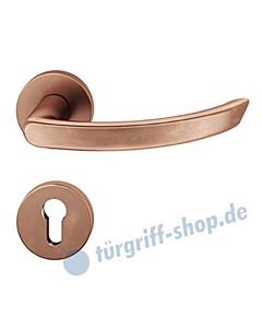 12-1119 Rosettengarnitur ASL® von FSB Bronze