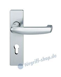 12-1159 Kurzschildgarnitur ASL® von FSB Edelstahl