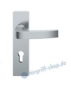 12-1163 Kurzschildgarnitur ASL® von FSB Edelstahl