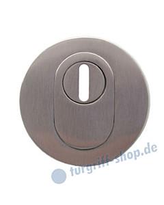Schutzrosette ESR300A Edelstahl/Kernziehschutz von Karcher