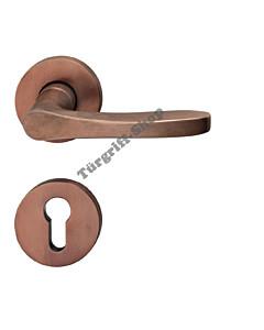 12-1106 Rosettengarnitur ASL® von FSB Bronze