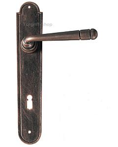 Berna Langschildgarnitur antik von Galbusera