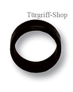 Verstärkungsring für die Unterkonstruktion der Fensterolive, erhöht den Durchmesser der Noppen 10/12mm von Südmetall
