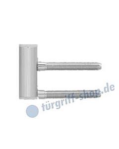 Rahmenteil für Holzzargen EGB 3V4400 WF Stahl verzinkt von Karcher