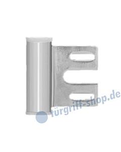 Rahmenteil für Stahlzargen Stahl verzinkt von Karcher