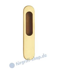 30-Enea Einlassmuschel außen in 4 Farben von Reguitti