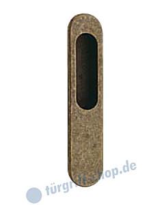 307-Bernini/313-Priamo/30-Enea Einlassmuschel außen in 4 Farben JTC