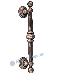 Stoßgriff Antik Style 2213 von Galbusera