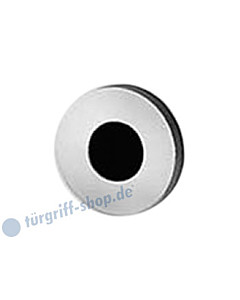 Drückerrosette JA-TEC für innen -Durchmesser 52 mm- von Jatec