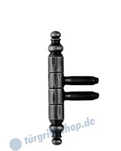 Türband Art. 310 Antik von Galbusera