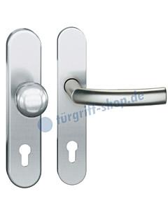 73 7375 LS Schutzgarnitur Knopf/Innengriff von FSB