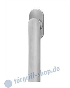 London EF 514 Fenstergriff Edelstahl-matt von Karcher Design