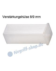Verstärkungshülse 8/9 mm aus Kunststoff von FSB