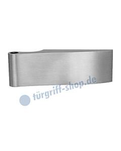 Glastürband-Paar EGB 102 2-teilige Bänder Edelstahl Karcher