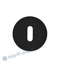 Rosette EZ 1332 in 4 Ausführungen Kosmos schwarz von Karcher