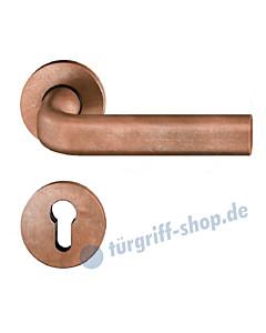 12-1242 Rosettengarnitur ASL® von FSB Bronze