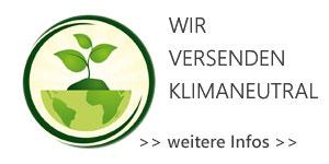 Wir versenden klimanneutral - tuergriff-shop.de