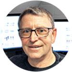 Thomas Kolodzie - Trainee technische Kundenberatung