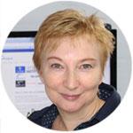 Sandra Schröder Geschäftsführung und Beratung