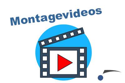 Montagevideos